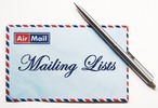 Buy Sales Leads, Business Leads, Mailing Lists VOL.6
