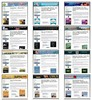 47 Clickbank Websites - Brand New Turnkey Websites MRR