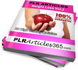 25 NEW Weight Loss PLR Articles Vol.2