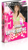 Thumbnail 5 Steps to Online Dating Success PLR